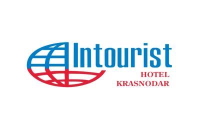Intourist Krasnodar