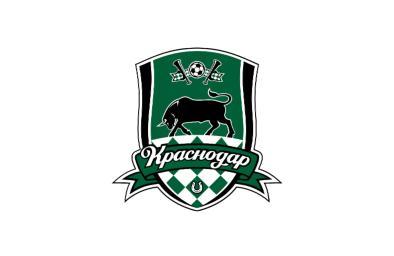 """ФК """"Краснодар"""""""